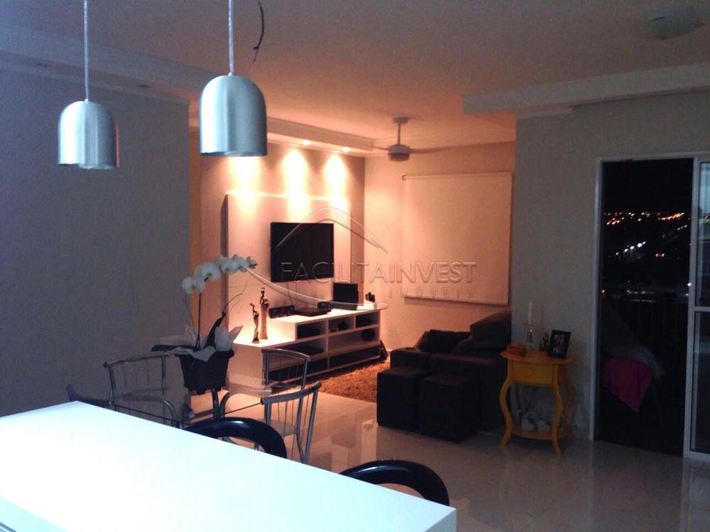 Comprar Apartamentos / Apartamento Mobiliado em Ribeirão Preto apenas R$ 320.000,00 - Foto 3
