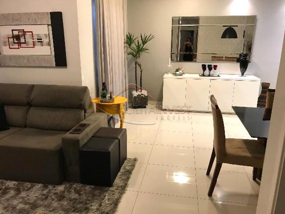 Comprar Apartamentos / Apartamento Mobiliado em Ribeirão Preto apenas R$ 320.000,00 - Foto 6