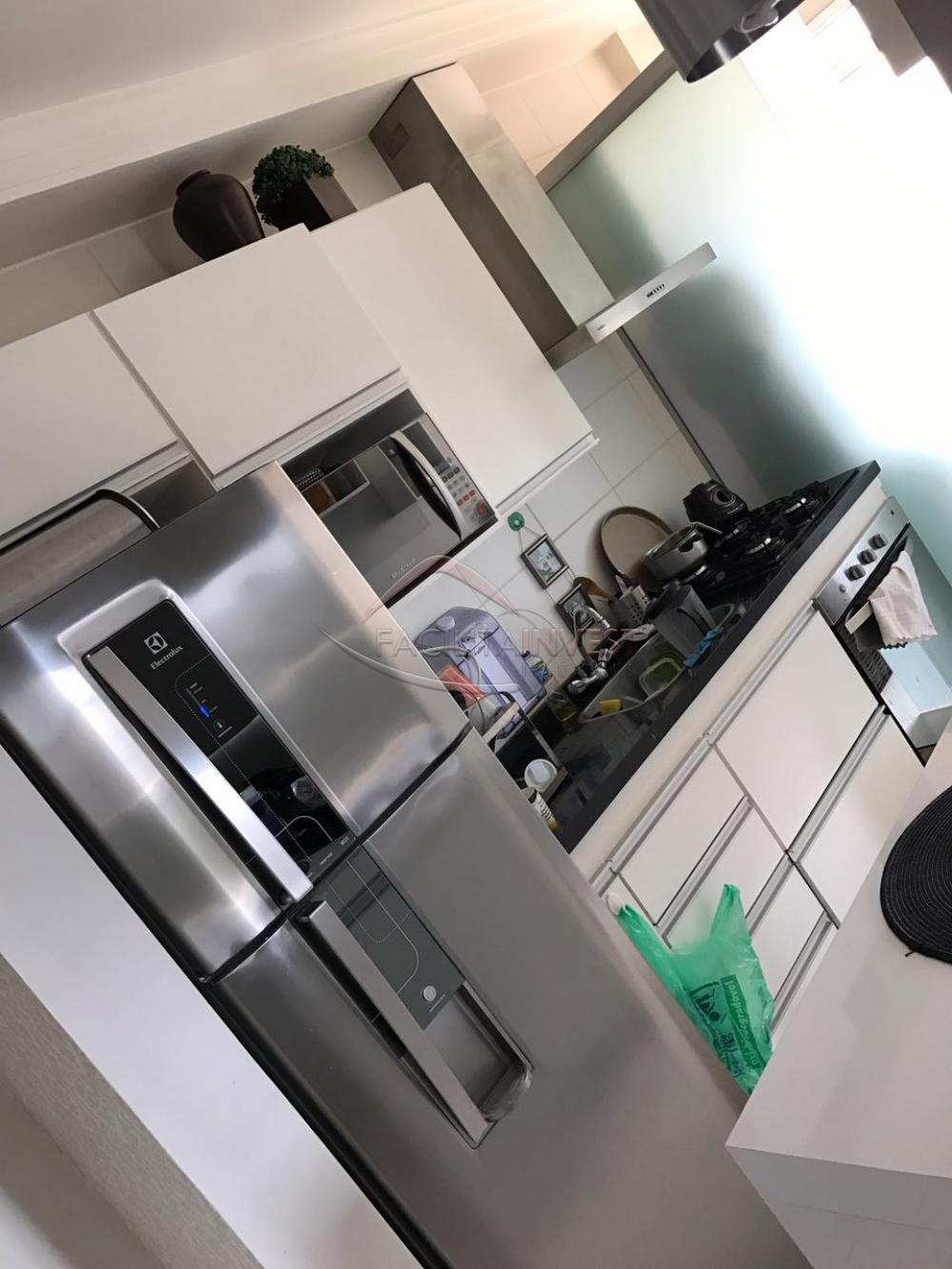 Comprar Apartamentos / Apartamento Mobiliado em Ribeirão Preto apenas R$ 320.000,00 - Foto 7