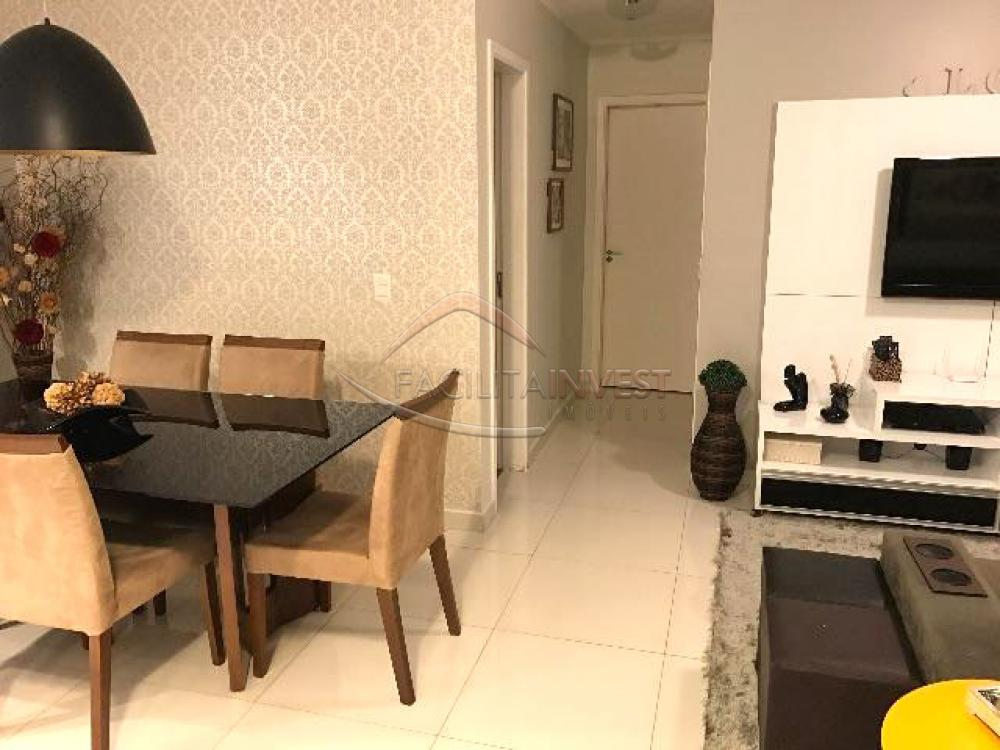 Comprar Apartamentos / Apartamento Mobiliado em Ribeirão Preto apenas R$ 320.000,00 - Foto 9