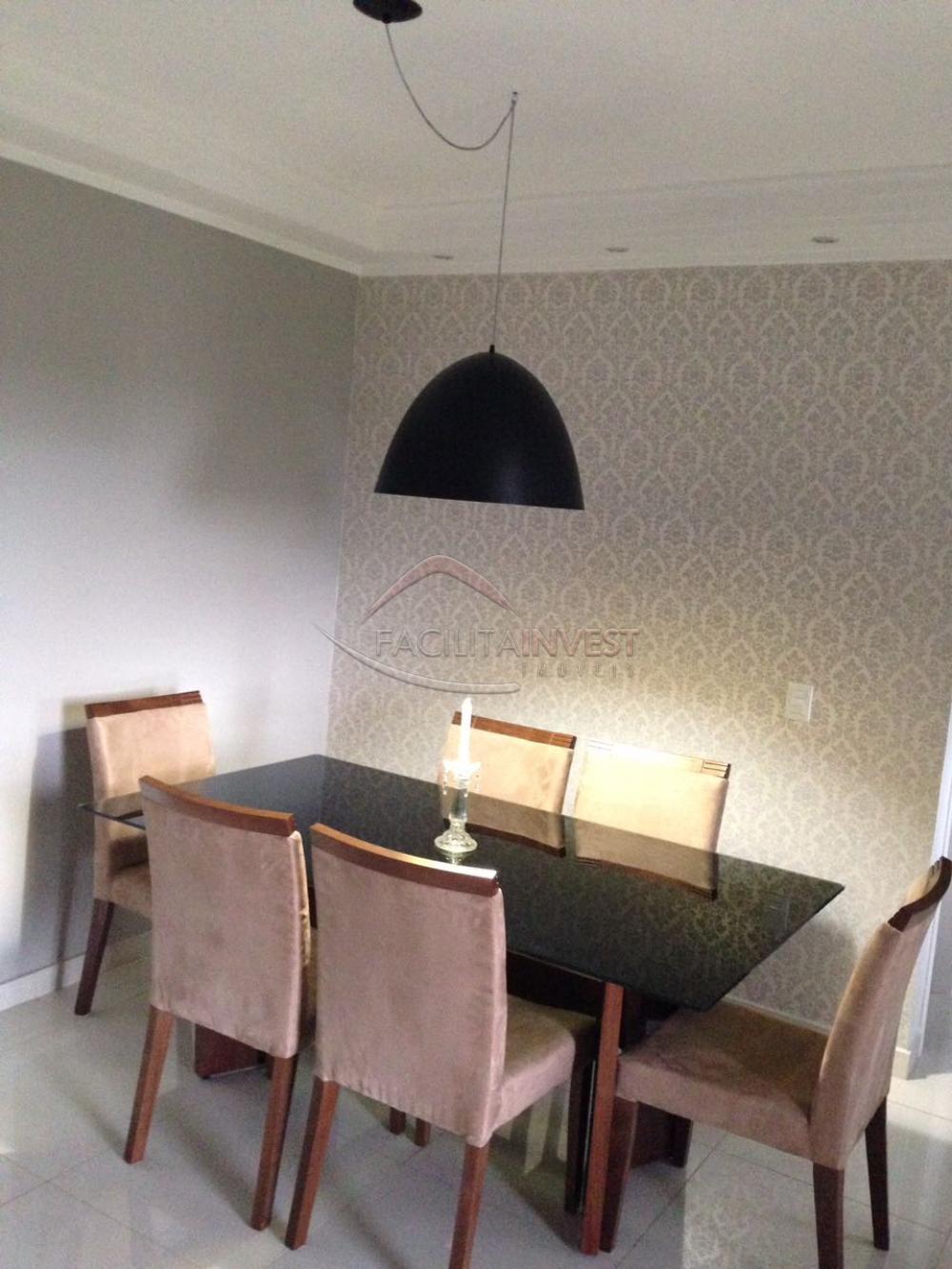 Comprar Apartamentos / Apartamento Mobiliado em Ribeirão Preto apenas R$ 320.000,00 - Foto 10