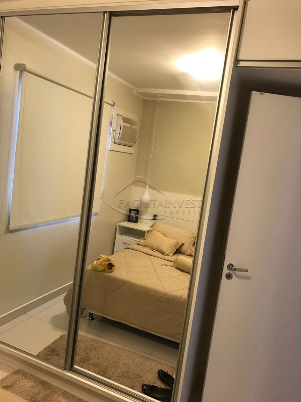 Comprar Apartamentos / Apartamento Mobiliado em Ribeirão Preto apenas R$ 320.000,00 - Foto 15