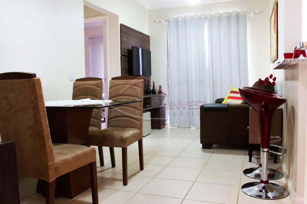 Comprar Apartamentos / Apart. Padrão em Ribeirão Preto apenas R$ 199.000,00 - Foto 1