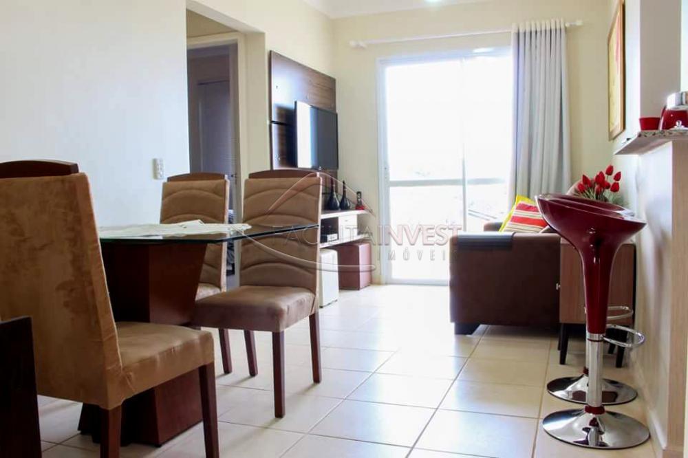 Comprar Apartamentos / Apart. Padrão em Ribeirão Preto apenas R$ 199.000,00 - Foto 2