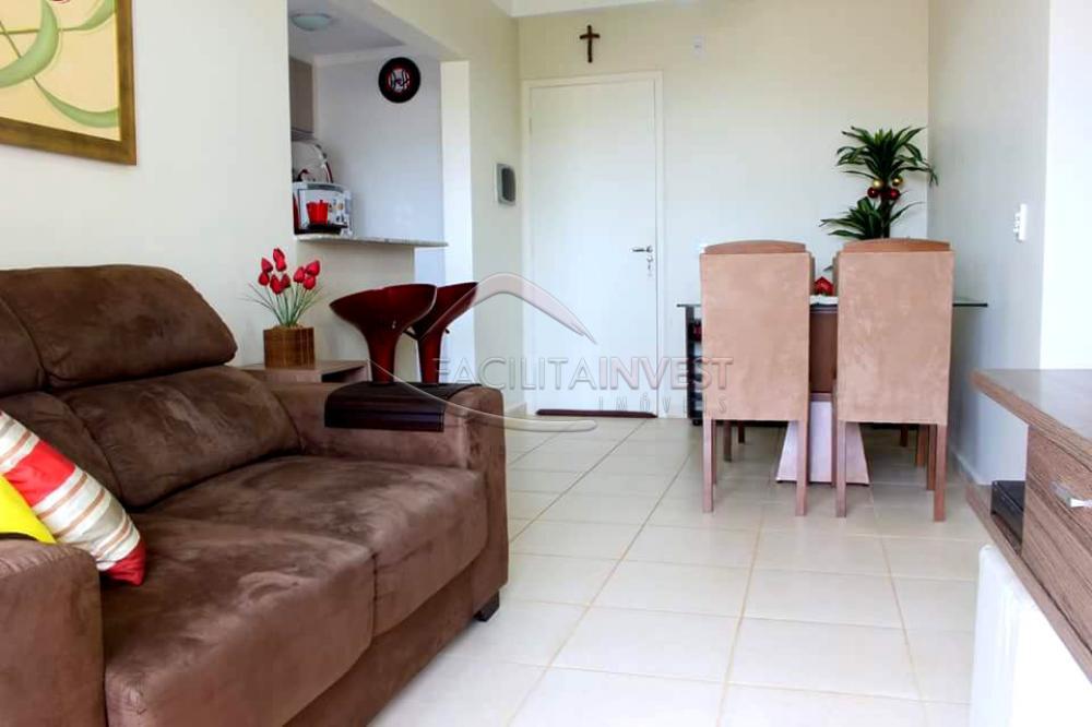 Comprar Apartamentos / Apart. Padrão em Ribeirão Preto apenas R$ 199.000,00 - Foto 3
