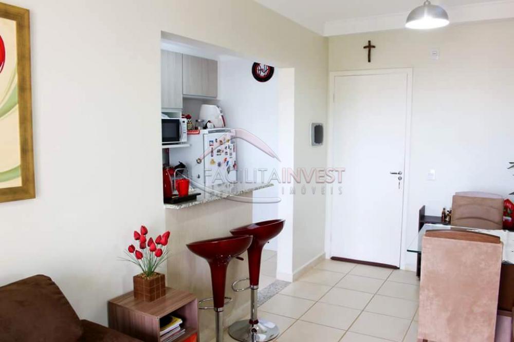 Comprar Apartamentos / Apart. Padrão em Ribeirão Preto apenas R$ 199.000,00 - Foto 4
