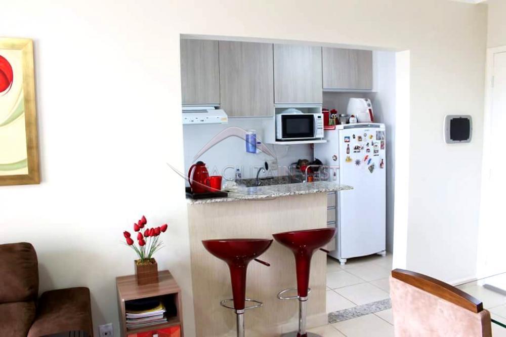 Comprar Apartamentos / Apart. Padrão em Ribeirão Preto apenas R$ 199.000,00 - Foto 5