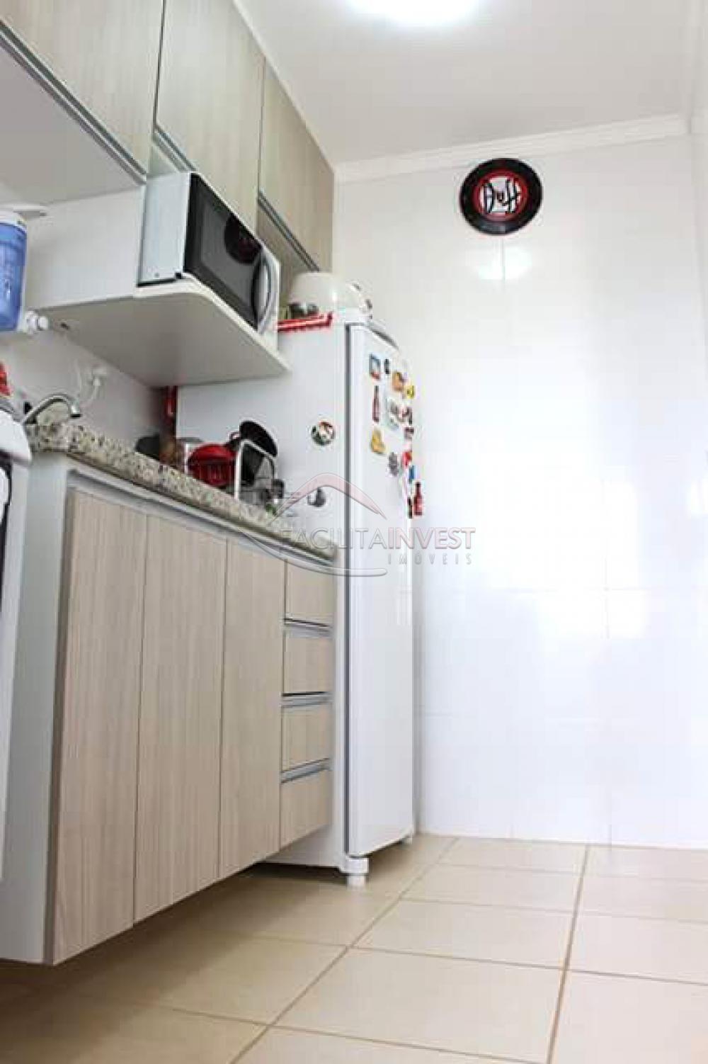 Comprar Apartamentos / Apart. Padrão em Ribeirão Preto apenas R$ 199.000,00 - Foto 6