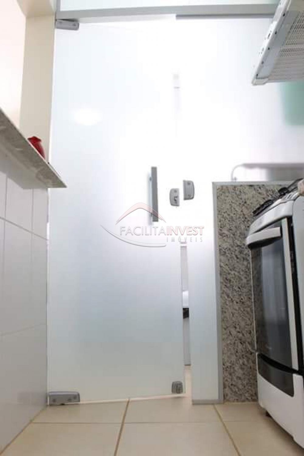 Comprar Apartamentos / Apart. Padrão em Ribeirão Preto apenas R$ 199.000,00 - Foto 7