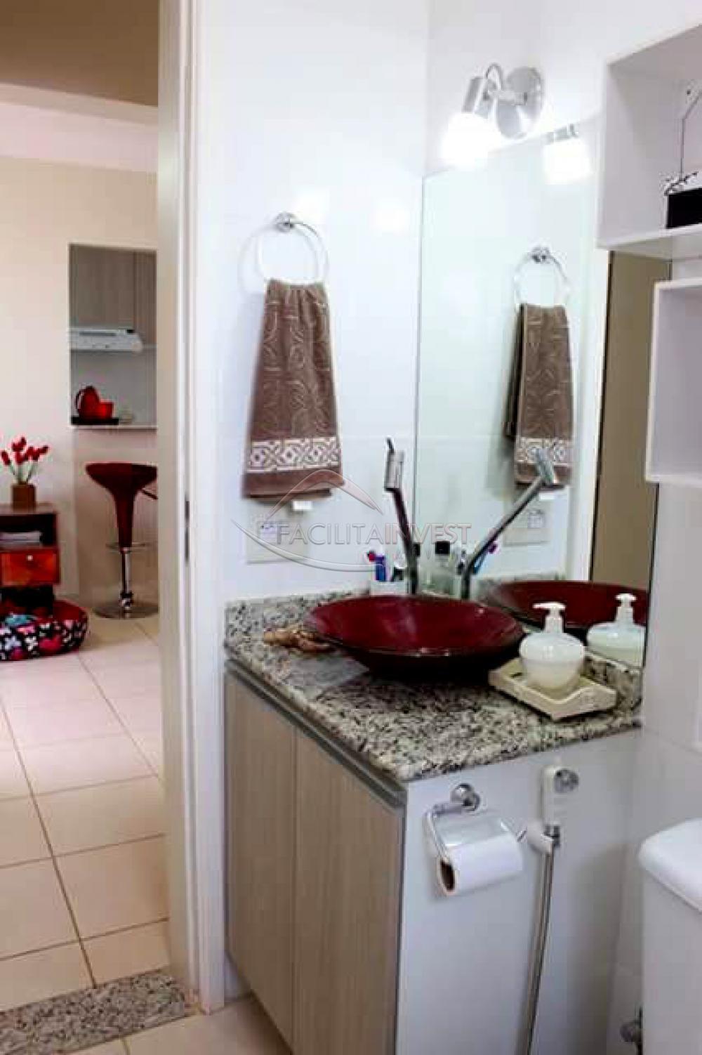 Comprar Apartamentos / Apart. Padrão em Ribeirão Preto apenas R$ 199.000,00 - Foto 9