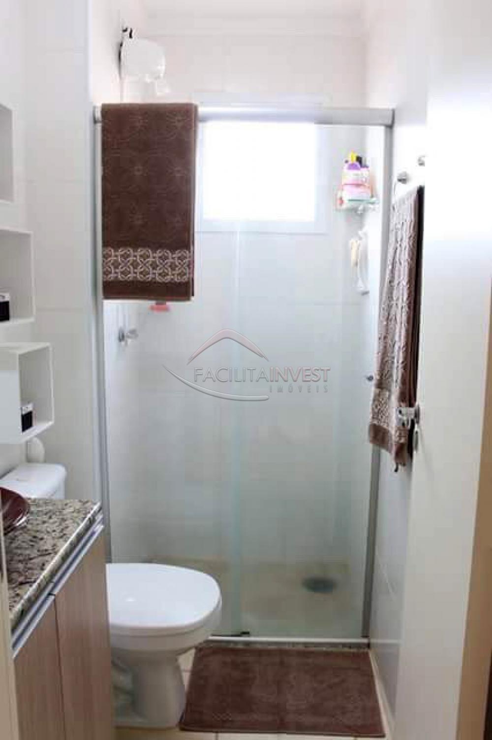 Comprar Apartamentos / Apart. Padrão em Ribeirão Preto apenas R$ 199.000,00 - Foto 10