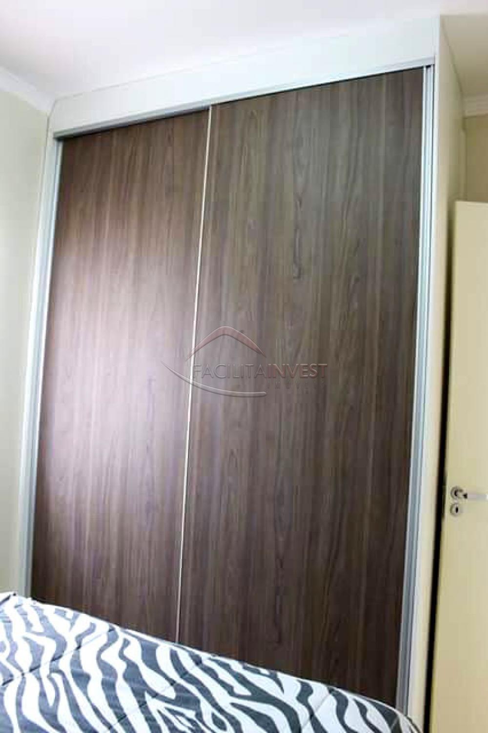 Comprar Apartamentos / Apart. Padrão em Ribeirão Preto apenas R$ 199.000,00 - Foto 12