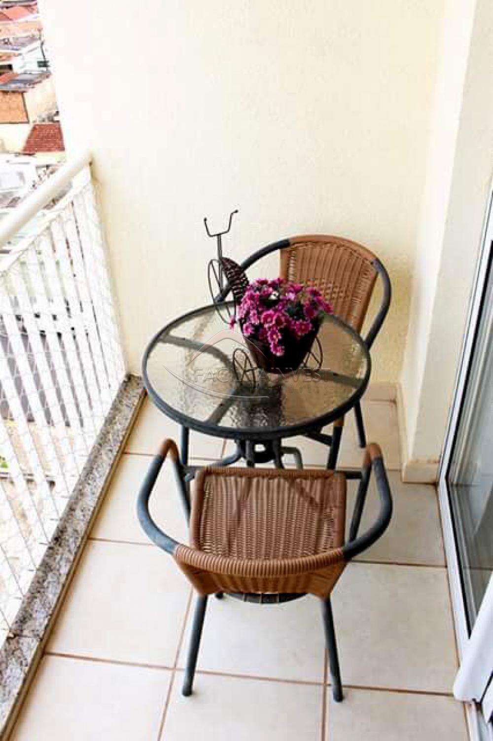 Comprar Apartamentos / Apart. Padrão em Ribeirão Preto apenas R$ 199.000,00 - Foto 13