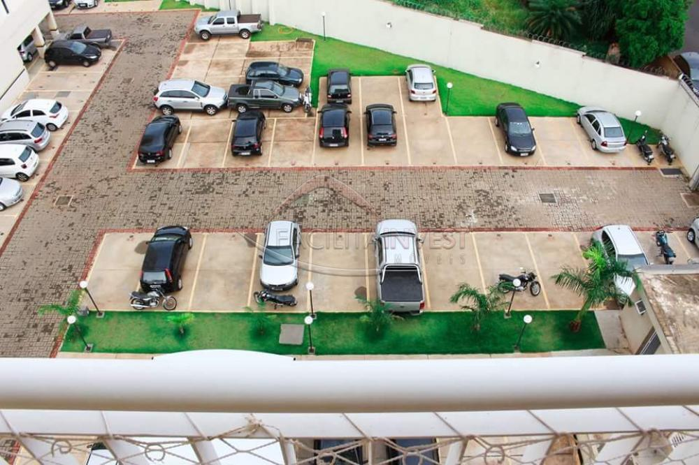 Comprar Apartamentos / Apart. Padrão em Ribeirão Preto apenas R$ 199.000,00 - Foto 14