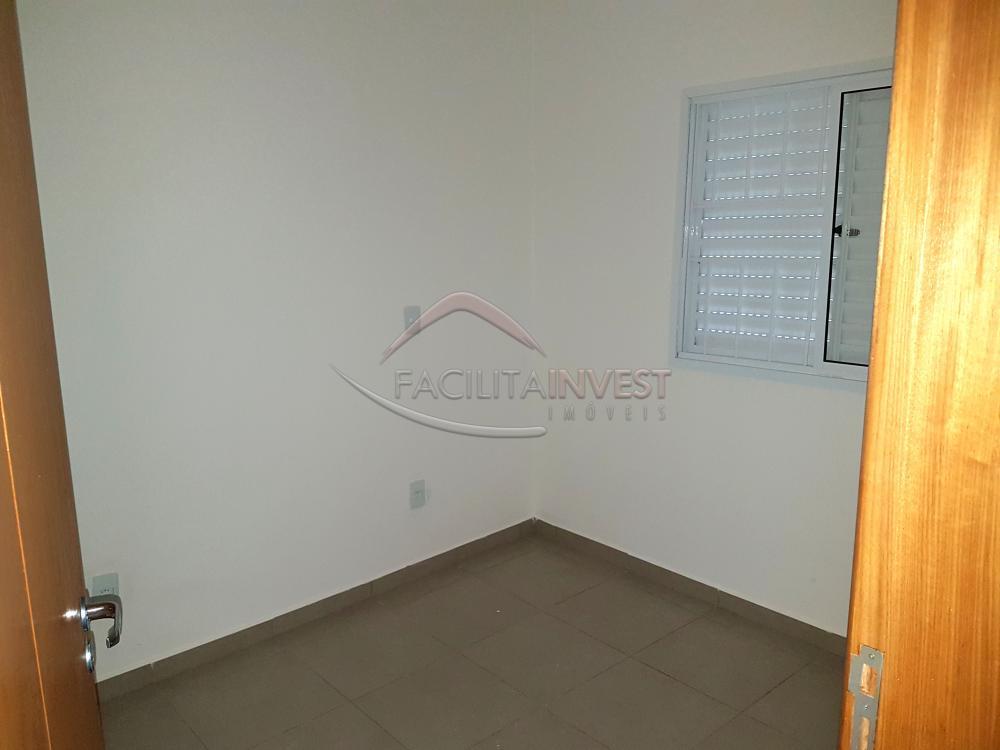 Alugar Apartamentos / Apart. Padrão em Ribeirão Preto apenas R$ 600,00 - Foto 5