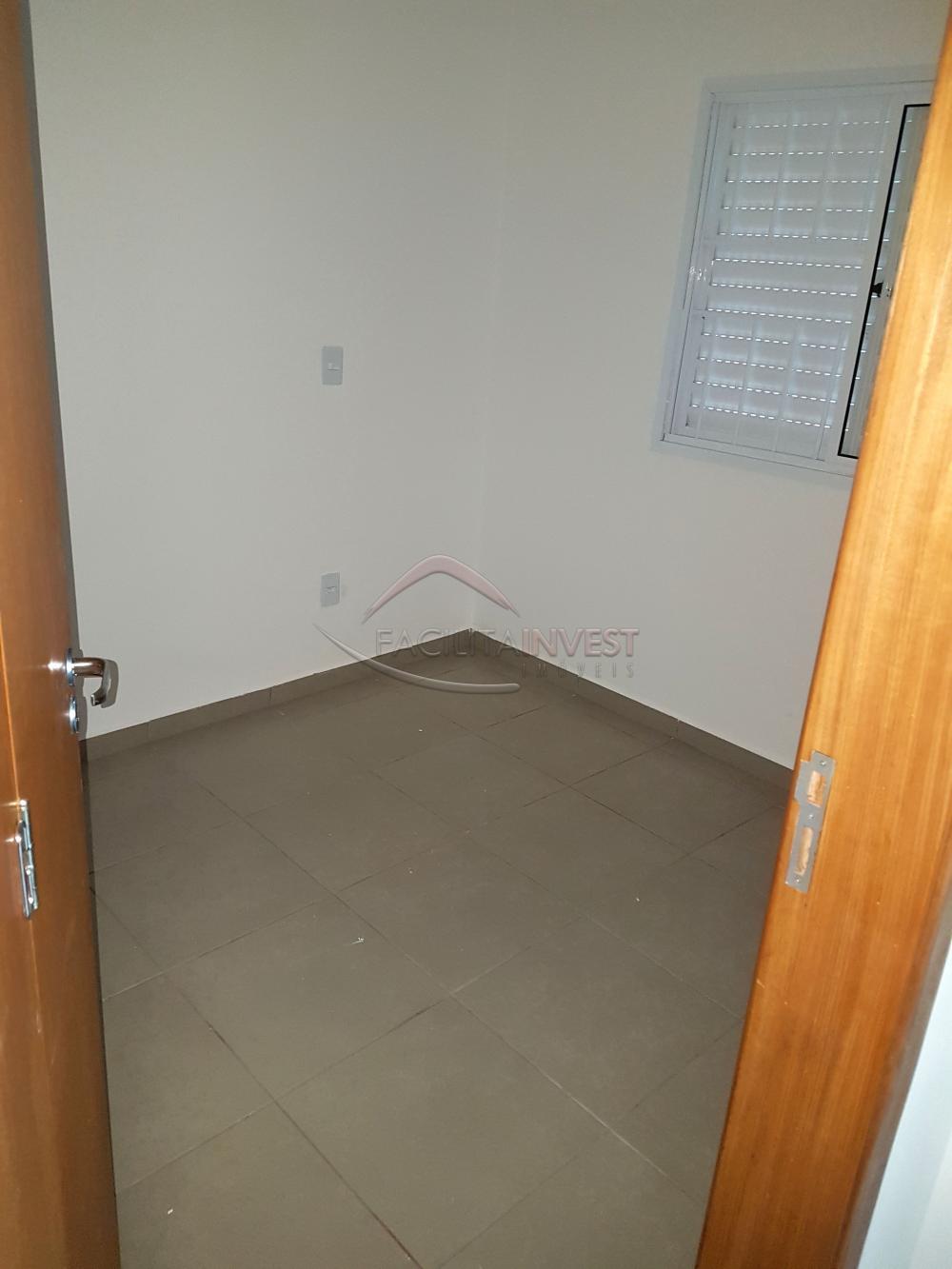 Alugar Apartamentos / Apart. Padrão em Ribeirão Preto apenas R$ 600,00 - Foto 6