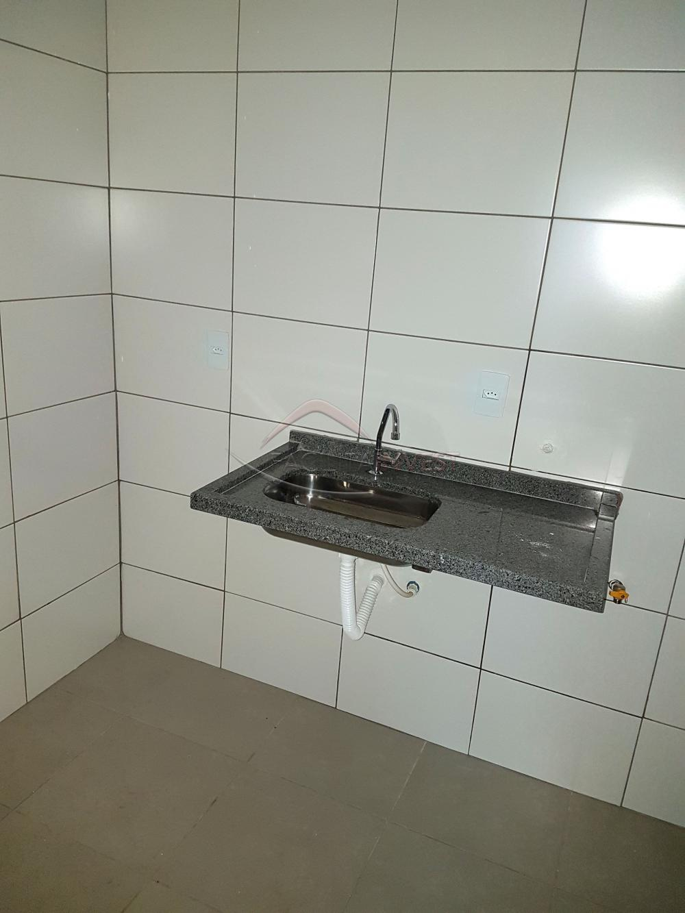 Alugar Apartamentos / Apart. Padrão em Ribeirão Preto apenas R$ 600,00 - Foto 8