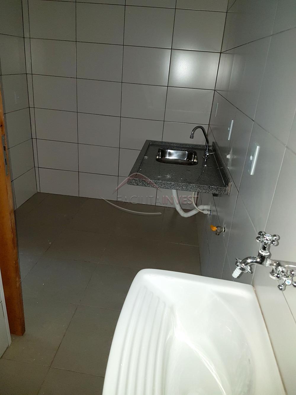 Alugar Apartamentos / Apart. Padrão em Ribeirão Preto apenas R$ 600,00 - Foto 9