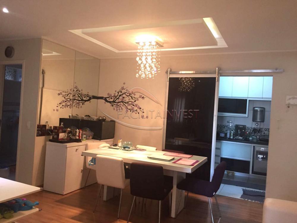 Comprar Apartamentos / Apart. Padrão em Ribeirão Preto apenas R$ 415.000,00 - Foto 2