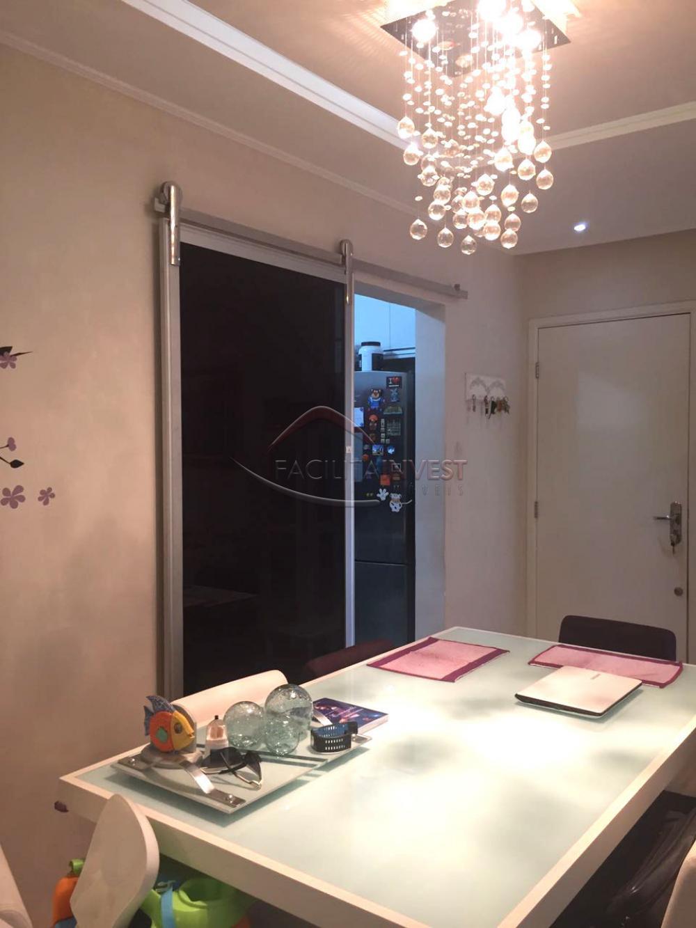 Comprar Apartamentos / Apart. Padrão em Ribeirão Preto apenas R$ 415.000,00 - Foto 3