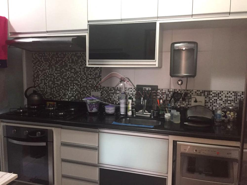 Comprar Apartamentos / Apart. Padrão em Ribeirão Preto apenas R$ 415.000,00 - Foto 4