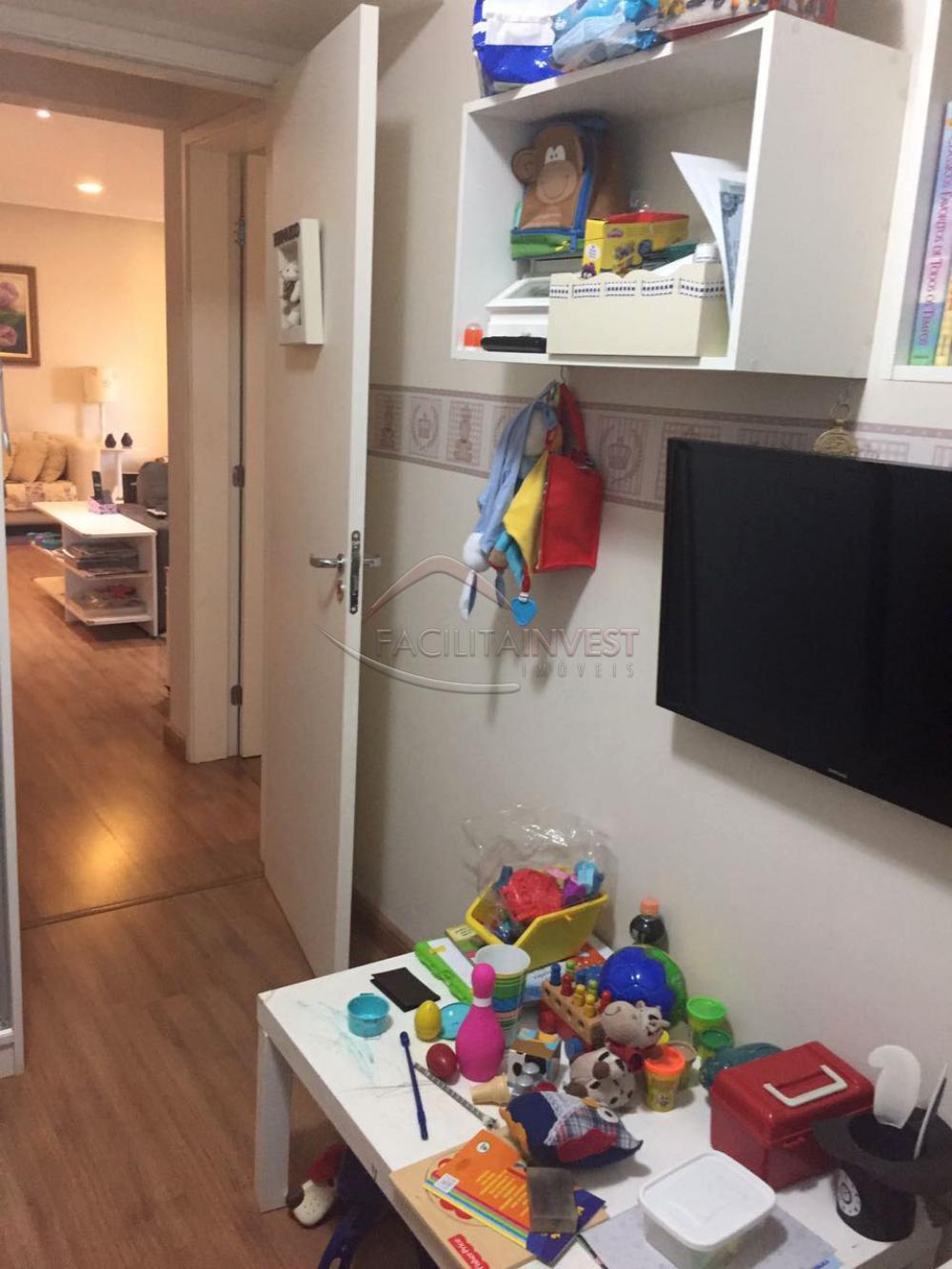 Comprar Apartamentos / Apart. Padrão em Ribeirão Preto apenas R$ 415.000,00 - Foto 7