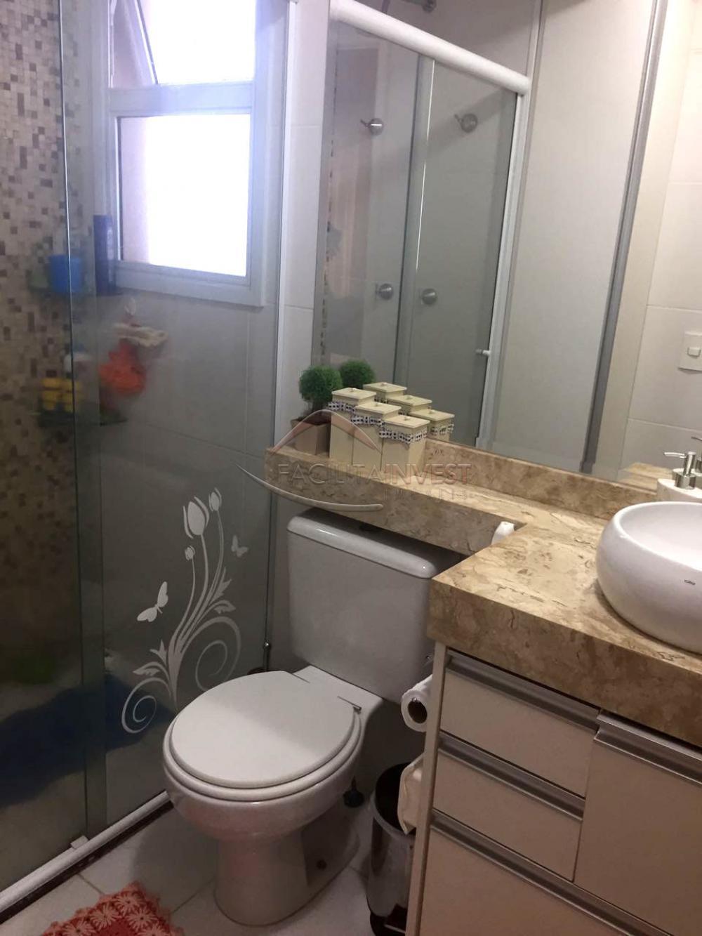 Comprar Apartamentos / Apart. Padrão em Ribeirão Preto apenas R$ 415.000,00 - Foto 8