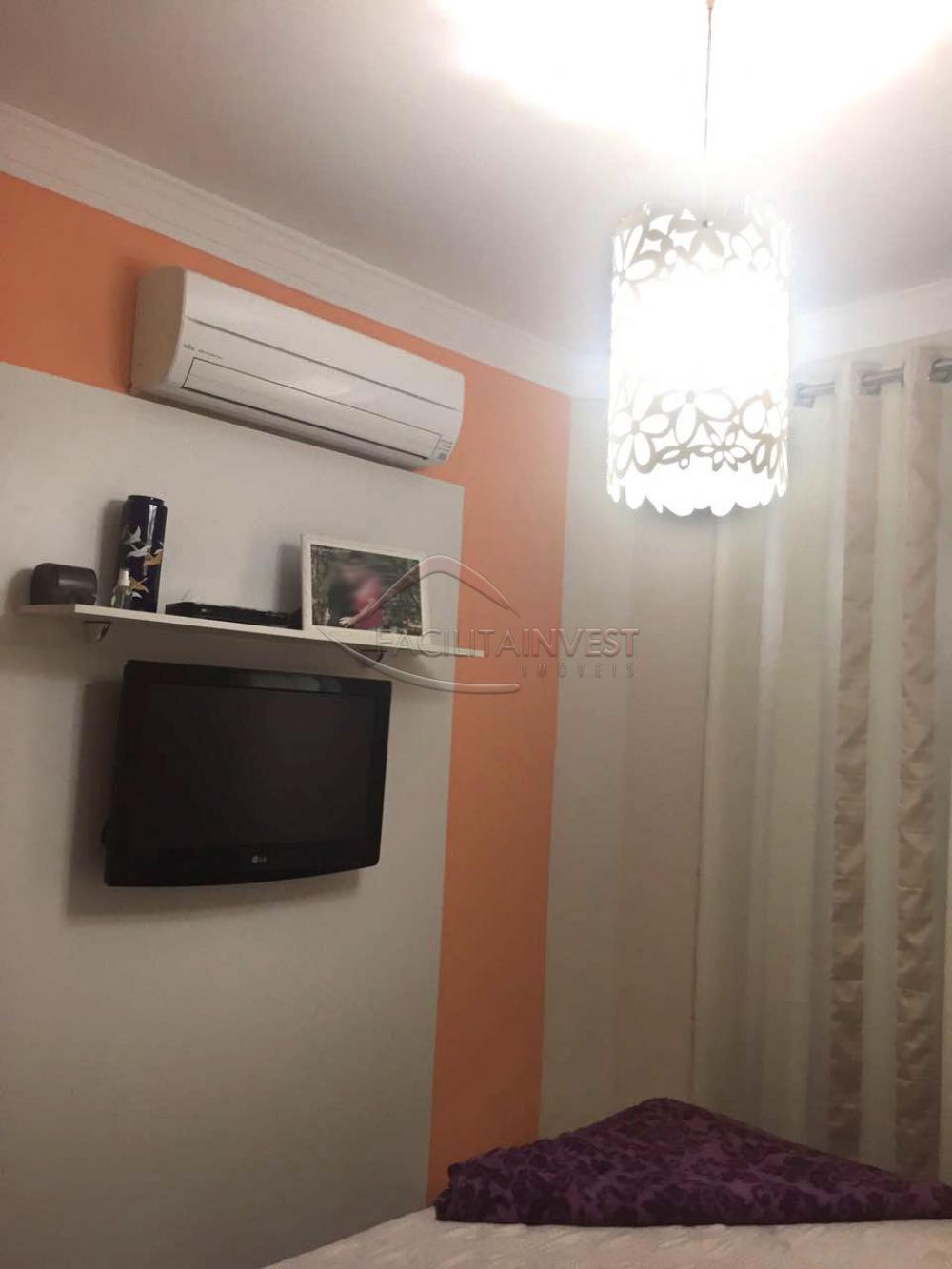 Comprar Apartamentos / Apart. Padrão em Ribeirão Preto apenas R$ 415.000,00 - Foto 11