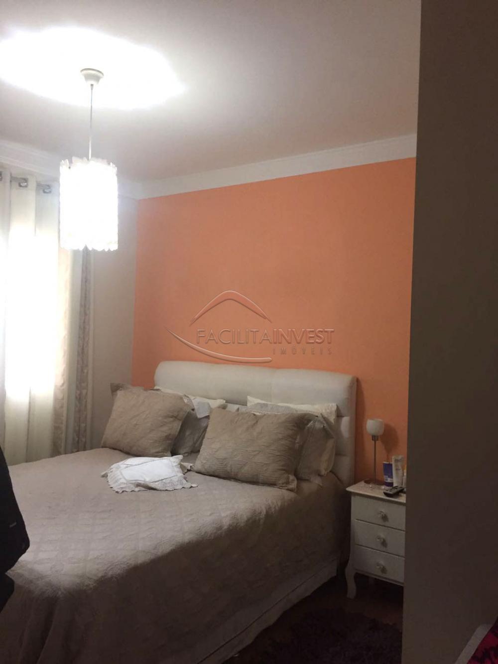 Comprar Apartamentos / Apart. Padrão em Ribeirão Preto apenas R$ 415.000,00 - Foto 10