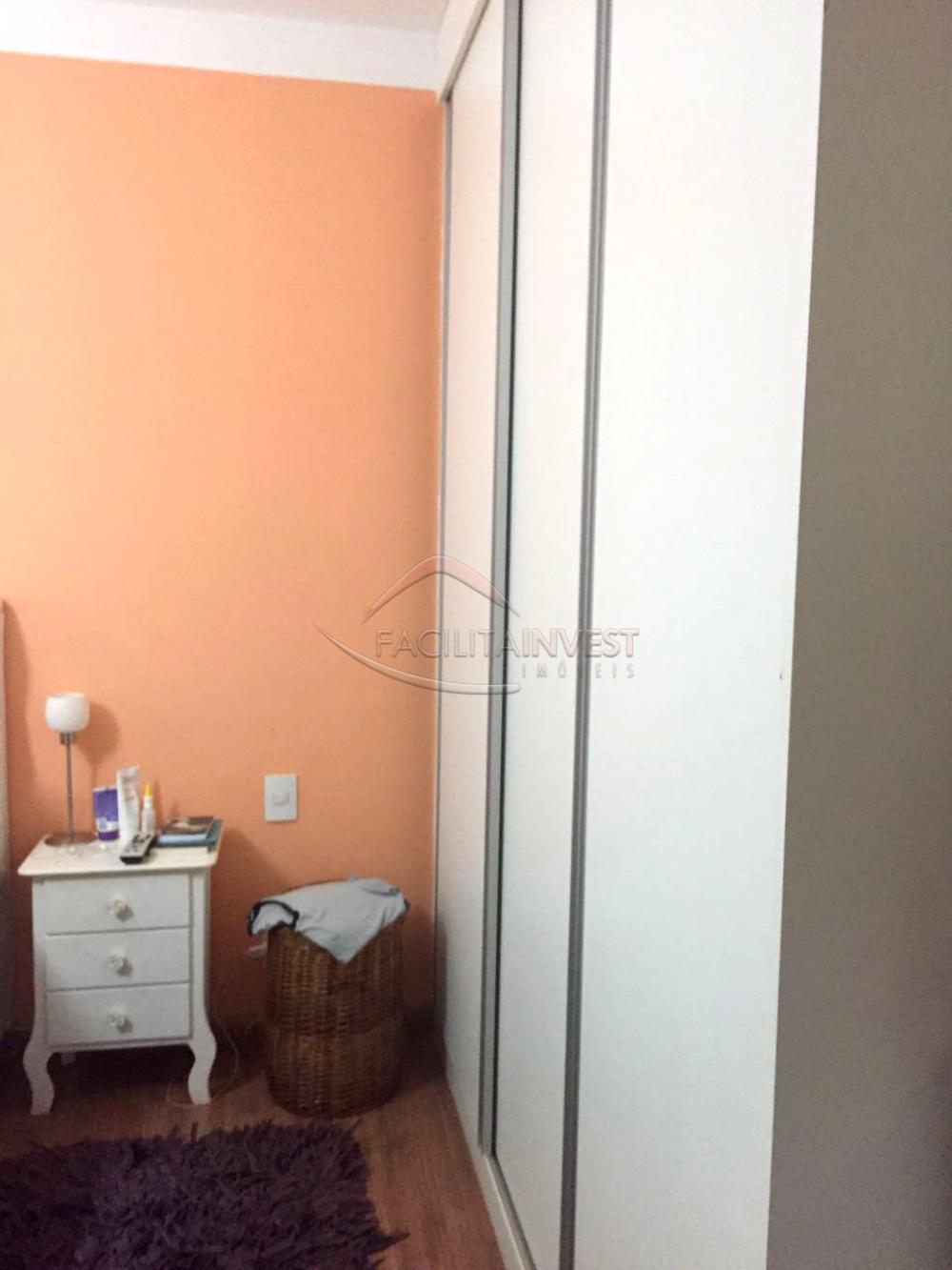 Comprar Apartamentos / Apart. Padrão em Ribeirão Preto apenas R$ 415.000,00 - Foto 12