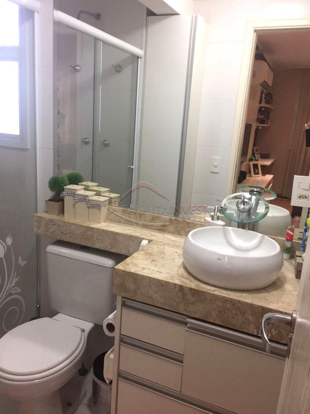 Comprar Apartamentos / Apart. Padrão em Ribeirão Preto apenas R$ 415.000,00 - Foto 13
