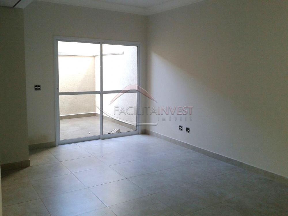 Comprar Apartamentos / Apart. Padrão em Ribeirão Preto apenas R$ 200.000,00 - Foto 1