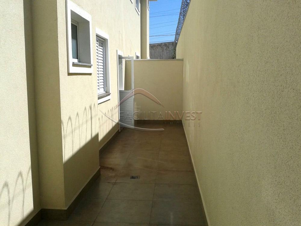 Comprar Apartamentos / Apart. Padrão em Ribeirão Preto apenas R$ 200.000,00 - Foto 4