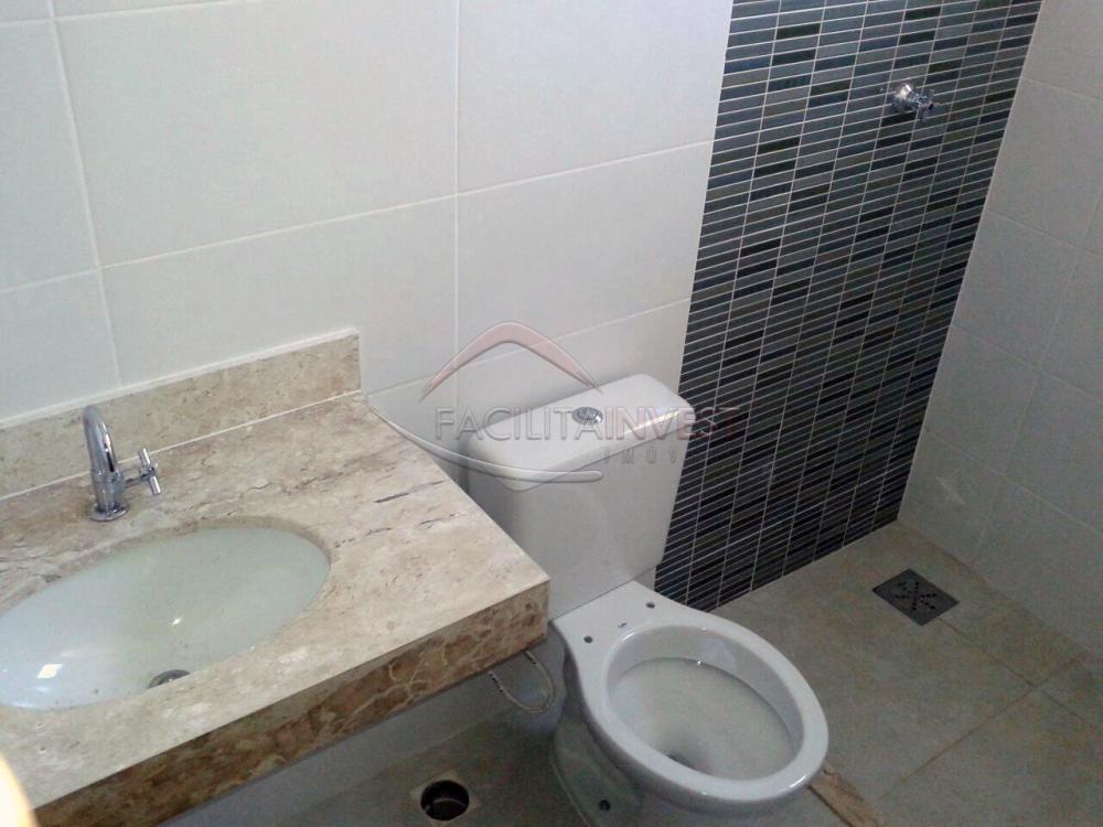 Comprar Apartamentos / Apart. Padrão em Ribeirão Preto apenas R$ 200.000,00 - Foto 5