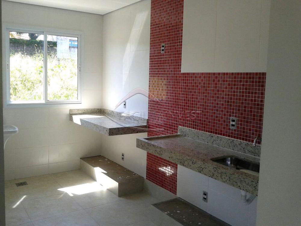 Comprar Apartamentos / Apart. Padrão em Ribeirão Preto apenas R$ 200.000,00 - Foto 6