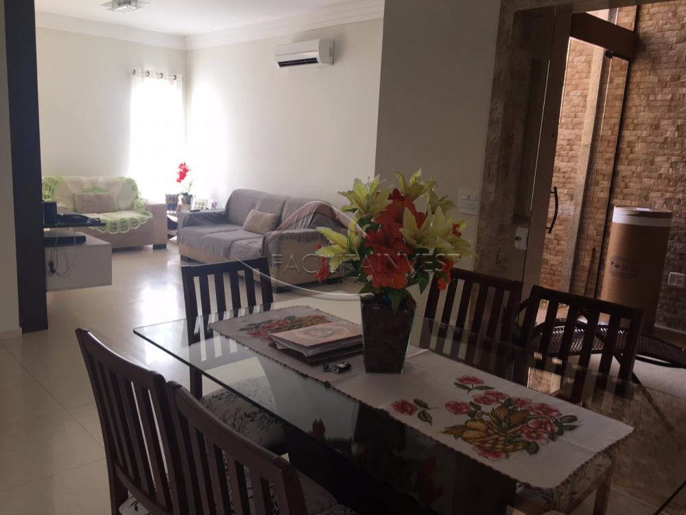 Comprar Casa Condomínio / Casa Condomínio em Ribeirão Preto apenas R$ 540.000,00 - Foto 1