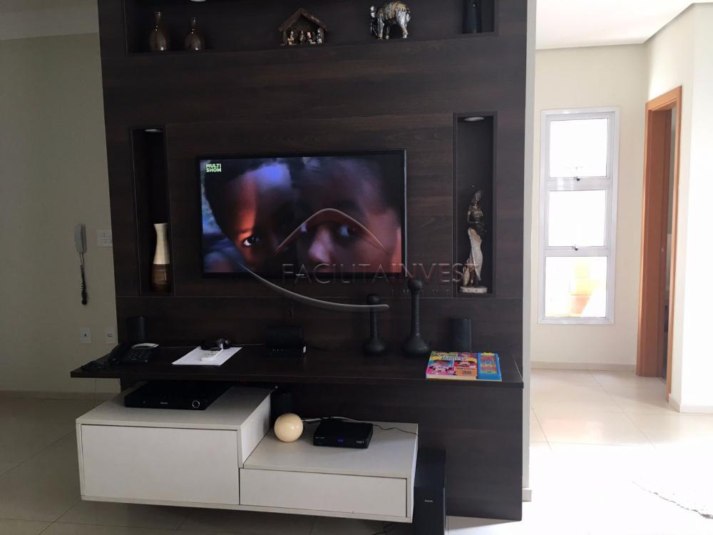 Comprar Casa Condomínio / Casa Condomínio em Ribeirão Preto apenas R$ 540.000,00 - Foto 3