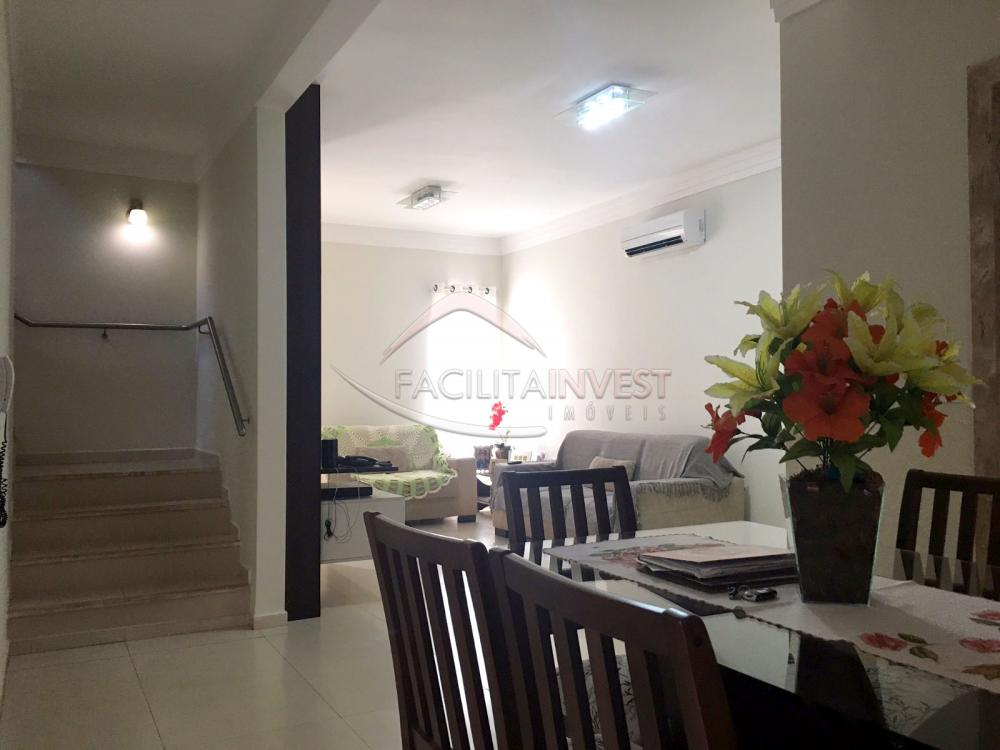 Comprar Casa Condomínio / Casa Condomínio em Ribeirão Preto apenas R$ 540.000,00 - Foto 6