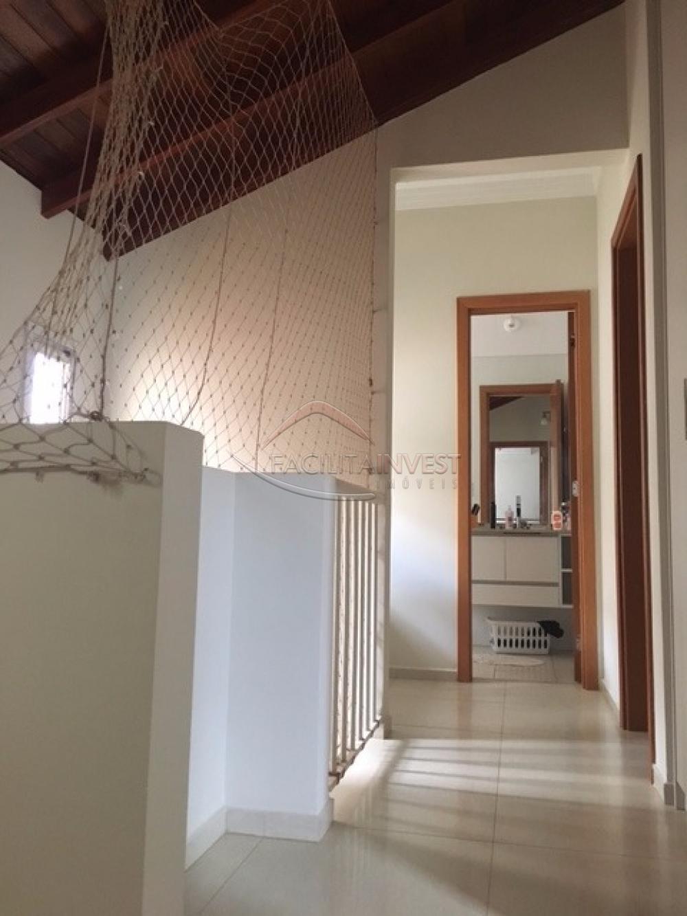 Comprar Casa Condomínio / Casa Condomínio em Ribeirão Preto apenas R$ 540.000,00 - Foto 7