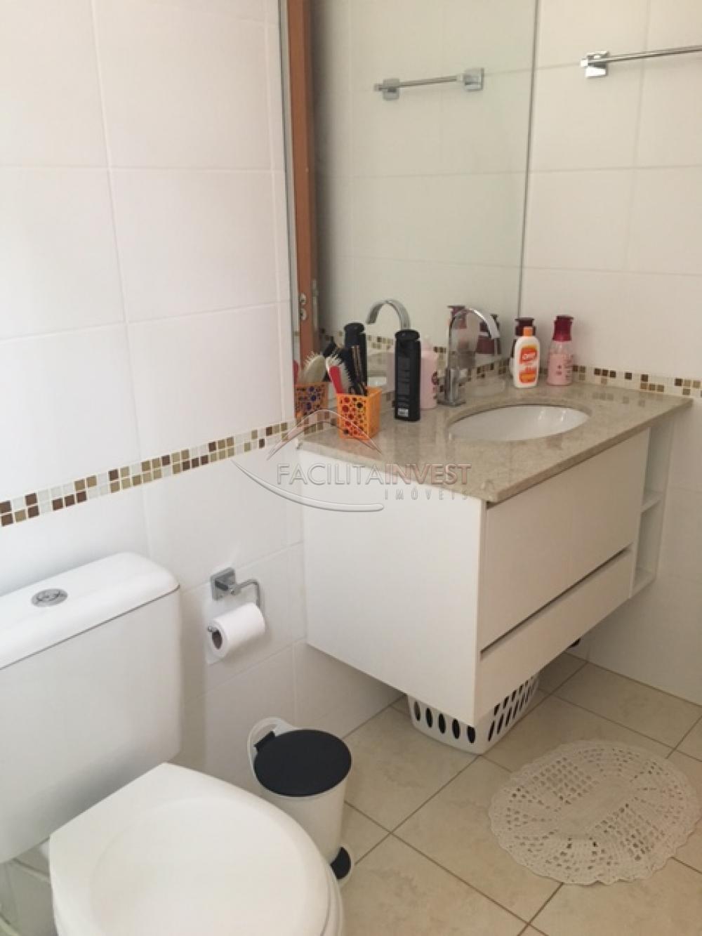 Comprar Casa Condomínio / Casa Condomínio em Ribeirão Preto apenas R$ 540.000,00 - Foto 8