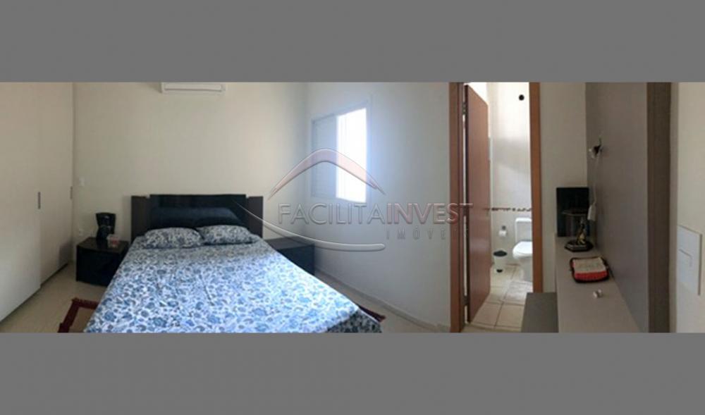 Comprar Casa Condomínio / Casa Condomínio em Ribeirão Preto apenas R$ 540.000,00 - Foto 11