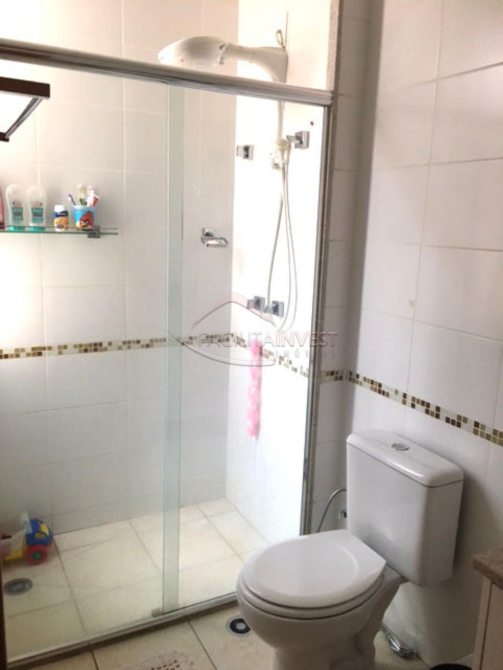 Comprar Casa Condomínio / Casa Condomínio em Ribeirão Preto apenas R$ 540.000,00 - Foto 14