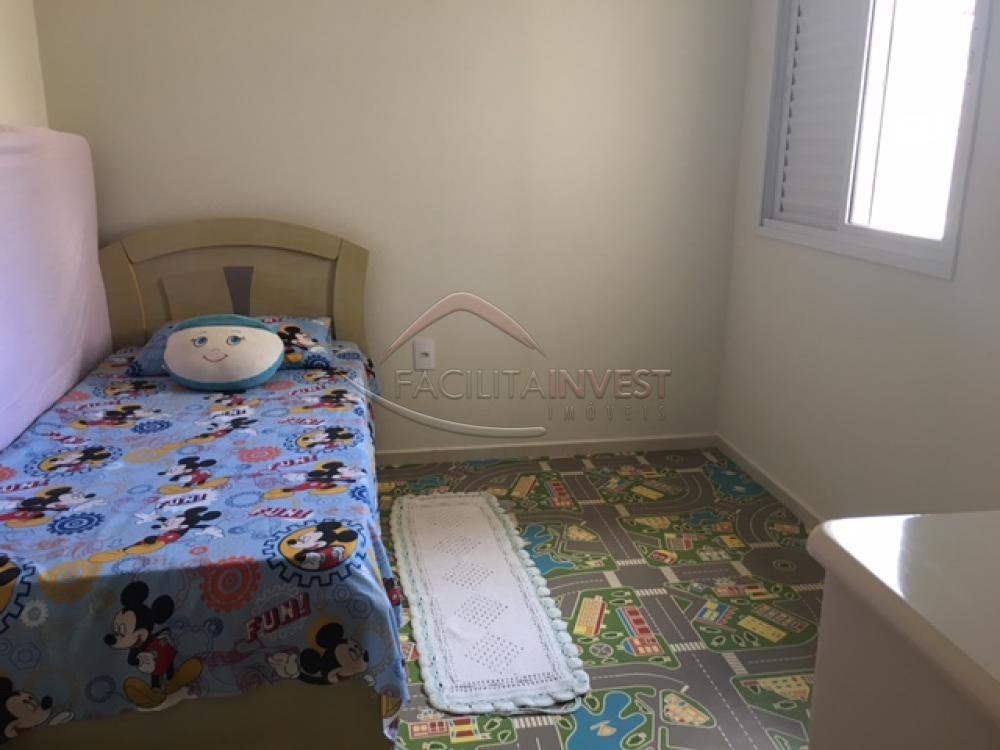 Comprar Casa Condomínio / Casa Condomínio em Ribeirão Preto apenas R$ 540.000,00 - Foto 15