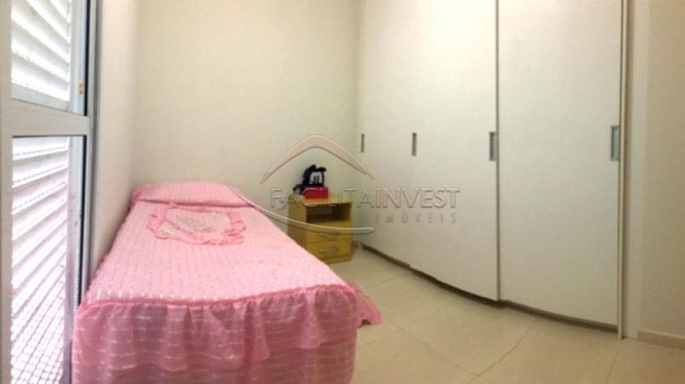 Comprar Casa Condomínio / Casa Condomínio em Ribeirão Preto apenas R$ 540.000,00 - Foto 17