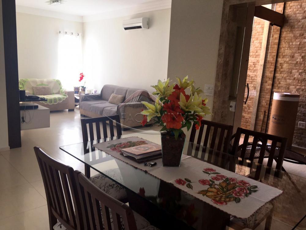 Comprar Casa Condomínio / Casa Condomínio em Ribeirão Preto apenas R$ 540.000,00 - Foto 18