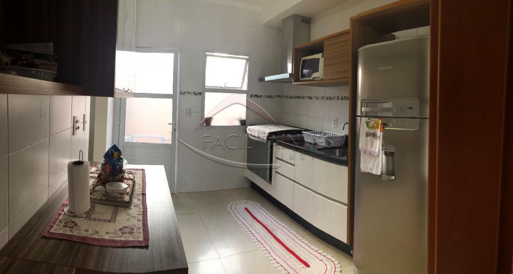 Comprar Casa Condomínio / Casa Condomínio em Ribeirão Preto apenas R$ 540.000,00 - Foto 19
