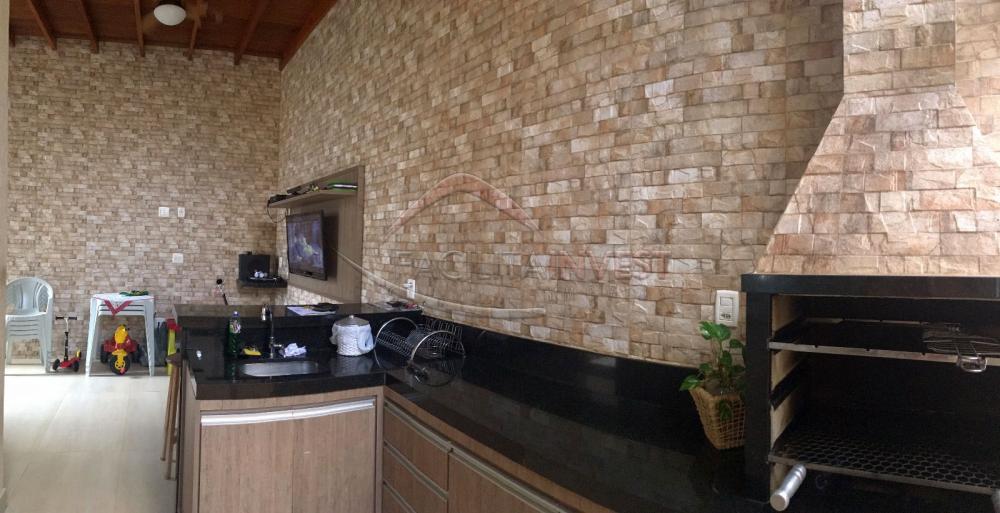 Comprar Casa Condomínio / Casa Condomínio em Ribeirão Preto apenas R$ 540.000,00 - Foto 23