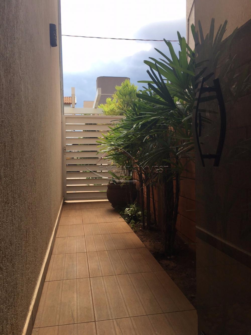 Comprar Casa Condomínio / Casa Condomínio em Ribeirão Preto apenas R$ 540.000,00 - Foto 25