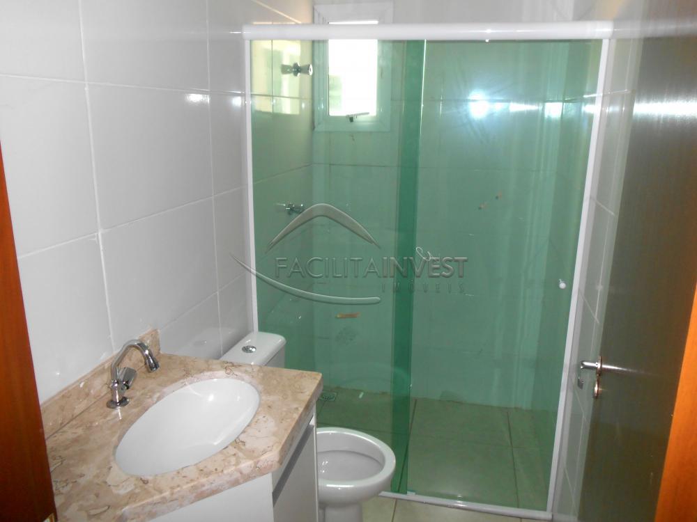 Alugar Apartamentos / Apart. Padrão em Ribeirão Preto apenas R$ 1.300,00 - Foto 9