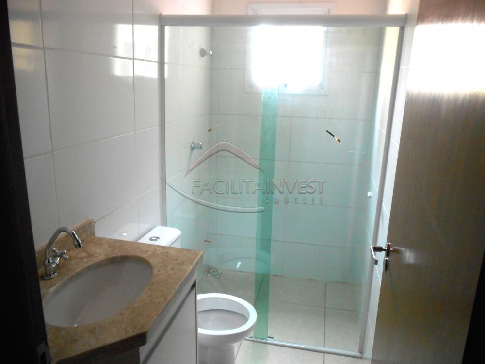 Alugar Apartamentos / Apart. Padrão em Ribeirão Preto apenas R$ 1.300,00 - Foto 11